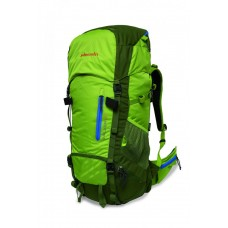 Pinguin Walker 50 l