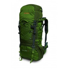 Piunguin Explorer 60 l +10L