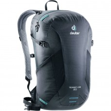 Deuter ranac speed lite