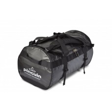 Duffle bag 70 L