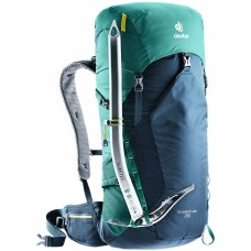 Deuter ranac speed lite 24 SL