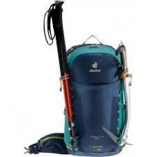 Deuter ranac speed lite 24 L