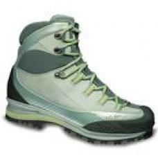 Cipele La sportiva Trango TRK koza GORE-TEX GTX NOVO