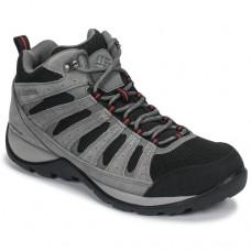 Kolumbija Redmon Muske cipele  NOVO