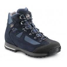 Planinarske cipele Lomer Dolomiti