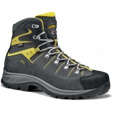 Planinarske cipele Asolo Rever Muska