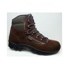 Planinarska cipele Monetelo MTX