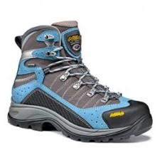 Planinarske cipele Asolo Zenski Drifter
