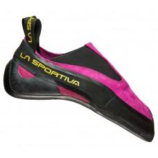 La Sportiva Cobra penjacica