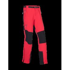 MIlo Dry + cevlar pantalone