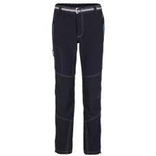 Pantalone Milo atero XT