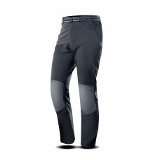 Pantalone Jurry