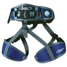 Beal pojas Aero team III