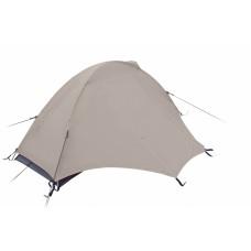 Šator One